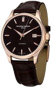 Đồng hồ Frederique Constant FC-303C5B4
