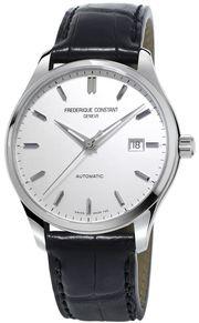 Đồng hồ Frederique Constant FC303S6B6 lịch lãm