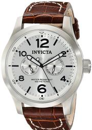 Đồng hồ Invicta 0765 lịch lãm, nam tính dành cho nam