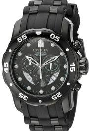 Đồng hồ Invicta 6986 chính hãng dành cho nam