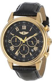 Đồng hồ Invicta 90242-003 lịch lãm dành cho nam