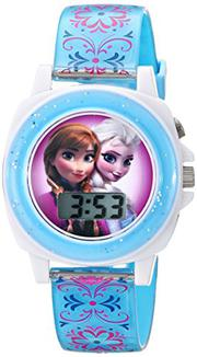Đồng hồ trẻ em Disney FZN3588 cho bé gái