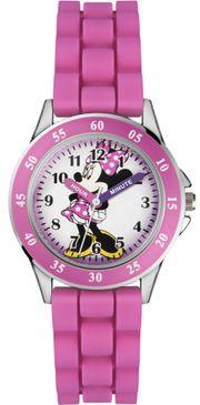 Đồng hồ trẻ em Disney MN1157 cho bé gái