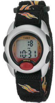 Đồng hồ trẻ em Timex T787519J cho bé trai