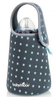 Túi hâm nóng bình sữa Babymoov BM01384 không dùng điện