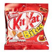 Combo 2 gói bánh Kitkat Bites dạng viên