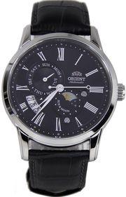 Đồng hồ Orient Sun And Moon Gen 3 SAK00004B0