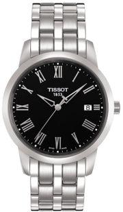 Đồng hồ Tissot T033.410.11.053.01 cho nam