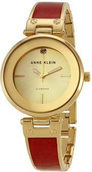 Đồng hồ Anne Klein AK/2512BYGB