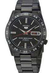 Đồng hồ Seiko 5 Automatic SNKE03K1
