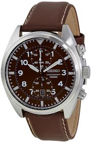 Đồng hồ Seiko Chronograph SNN241 cho nam