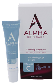 Kem dưỡng mắt Alpha Skincare Nourishing Eye Cream