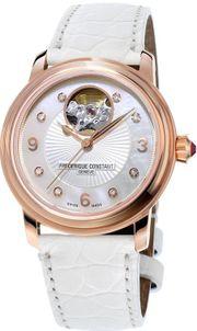 Đồng hồ Frederique Constant FC-310HBAD2P4 Heart Beat