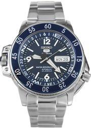 Đồng hồ Seiko Automatic Compass SKZ209J1
