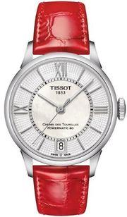 Đồng hồ Tissot nữ T099.207.16.118.00