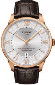 Đồng hồ Tissot Powermatic 80 T099.407.36.038.00