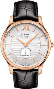 Đồng hồ Tissot Tradition T063.428.36.038.00