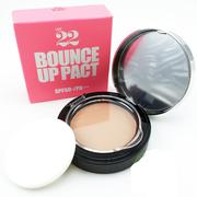 Phấn tươi Ver 22 Bounce Up Pact SPF 50+