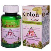Viên uống Colon Care - Hỗ trợ nhuận tràng , tiêu hóa tốt