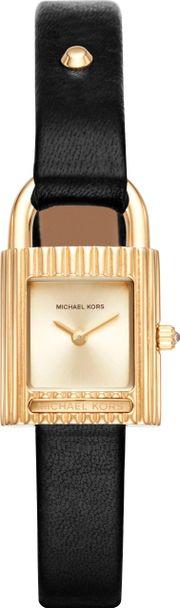 Đồng hồ Michael Kors nữ dây da MK2692