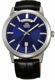Đồng hồ Orient Automatic FEV0U003DH cho nam