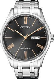 Đồng hồ Citizen Automatic NH8360-80J cho nam
