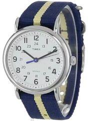 Đồng hồ Timex T2P1429J Unisex