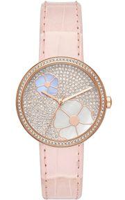 Đồng hồ Michael Kors nữ MK2718 mặt đá tinh xảo