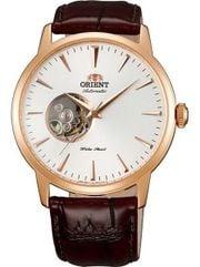 Đồng hồ Orient Automatic FAG02002W0 dây da