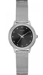 Đồng hồ Guess W0647L5 dây lưới dành cho nữ