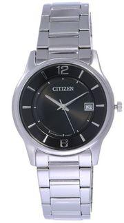 Đồng hồ Citizen BD0020-54E lịch lãm cho nam