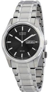 Đồng hồ Citizen Eco Drive cho nam BM8430-59E