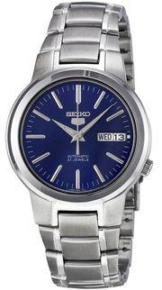 Đồng hồ Seiko 5 SNKA05 máy Automatic cho nam