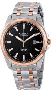 Đồng hồ Citizen BM7106-52E sang trọng, lịch lãm
