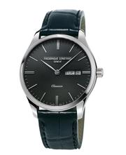 Đồng hồ Frederique Constant FC-225GT5B6