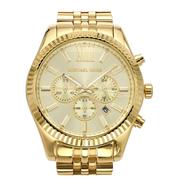 Đồng hồ Michael Kors MK8281 cho nam