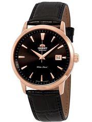 Đồng hồ Orient Symphony FER27002B0