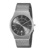 Đồng hồ Skagen Titanium 233XLTTM