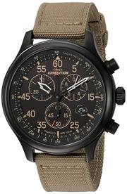 Đồng hồ Timex Expedition TW4B10200 trẻ trung cho nam