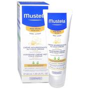 Kem nẻ Mustela Cold Cream 40ml