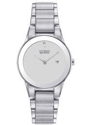 Đồng hồ Citizen Eco-drive GA1050-51A cho nữ