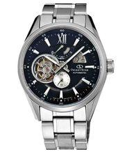 Đồng hồ Orient Star SDK05002B0 cho nam
