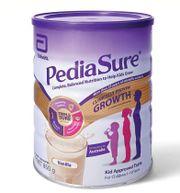 Sữa PediaSure cho trẻ 1-10 tuổi chính hãng của Úc
