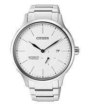 Đồng hồ Citizen NJ0090-81A máy Automatic