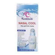 Bình Rửa Mũi Nasal Cool Kichilachi Nhật Bản