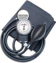 Máy đo huyết áp đồng hồ cơ Rossmax GB102