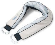 Đai massage hỗ trợ giảm đau vai, gáy, lưng Beurer MG150