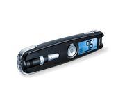 Máy đo đường huyết của Đức Beurer GL50