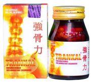 Viên uống Trankal Thái Lan chính hãng hộp 30 viên