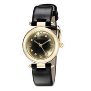 Đồng hồ nữ Marc Jacobs MJ1414 dây da